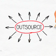 Why did we outsource that?