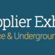 mining-supplier-exhibitions