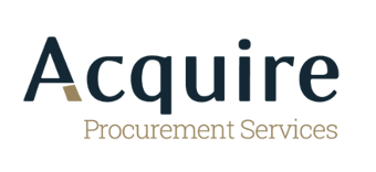 Acquire Procurement Services